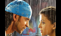 Picture 17 from the Hindi movie Dhoom : 2