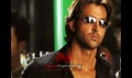 Picture 16 from the Hindi movie Dhoom : 2