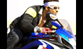 Picture 15 from the Hindi movie Dhoom : 2