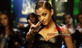 Picture 14 from the Hindi movie Dhoom : 2