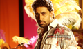 Picture 13 from the Hindi movie Dhoom : 2