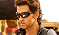 Picture 9 from the Hindi movie Dhoom : 2