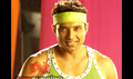 Picture 3 from the Hindi movie Dhoom : 2