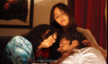 Picture 3 from the Hindi movie Darling