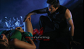 Picture 1 from the Hindi movie Darling