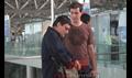 Picture 11 from the Hindi movie Dasvidaniya