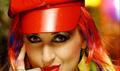 Picture 10 from the Hindi movie Dasvidaniya