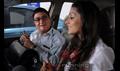 Picture 4 from the Hindi movie Dasvidaniya
