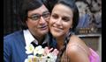 Picture 3 from the Hindi movie Dasvidaniya