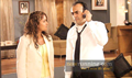 Picture 30 from the Hindi movie Deadline Sirf 24 Ghante