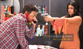 Picture 19 from the Hindi movie Deadline Sirf 24 Ghante