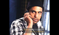 Picture 10 from the Hindi movie Deadline Sirf 24 Ghante