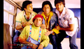 Picture 11 from the Hindi movie Dhamaal