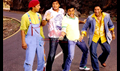 Picture 10 from the Hindi movie Dhamaal