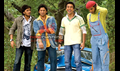 Picture 8 from the Hindi movie Dhamaal