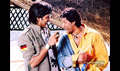 Picture 3 from the Hindi movie Dhamaal