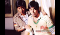Picture 2 from the Hindi movie Dhamaal