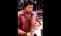 Picture 1 from the Hindi movie Dhamaal