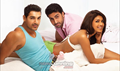 Picture 12 from the Hindi movie Dostana
