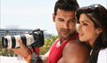Picture 11 from the Hindi movie Dostana