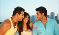 Picture 8 from the Hindi movie Dostana
