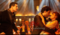Picture 4 from the Hindi movie Dostana