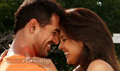 Picture 2 from the Hindi movie Dostana