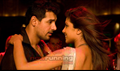 Picture 1 from the Hindi movie Dostana