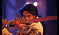 Picture 13 from the Hindi movie Drona
