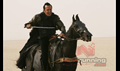Picture 6 from the Hindi movie Drona