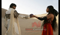 Picture 4 from the Hindi movie Drona