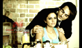 Picture 21 from the Hindi movie Dus Kahaniyaan