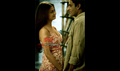 Picture 19 from the Hindi movie Dus Kahaniyaan