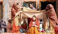 Picture 13 from the Hindi movie Dus Kahaniyaan