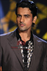 Picture 5 from the Hindi movie  Fashion