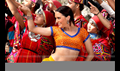 Picture 12 from the Hindi movie A Flat