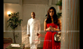 Picture 10 from the Hindi movie A Flat