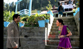 Picture 9 from the Hindi movie A Flat