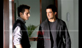 Picture 8 from the Hindi movie A Flat