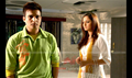 Picture 2 from the Hindi movie A Flat
