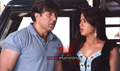 Picture 20 from the Hindi movie Fool N Final