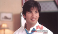 Picture 18 from the Hindi movie Fool N Final