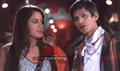 Picture 17 from the Hindi movie Fool N Final