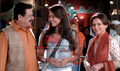 Picture 16 from the Hindi movie Fool N Final