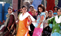 Picture 9 from the Hindi movie Fool N Final