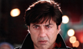 Picture 7 from the Hindi movie Fool N Final