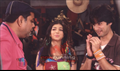 Picture 6 from the Hindi movie Fool N Final