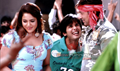 Picture 5 from the Hindi movie Fool N Final