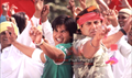 Picture 4 from the Hindi movie Fool N Final