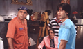 Picture 3 from the Hindi movie Fool N Final